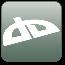 deviantart logo 08