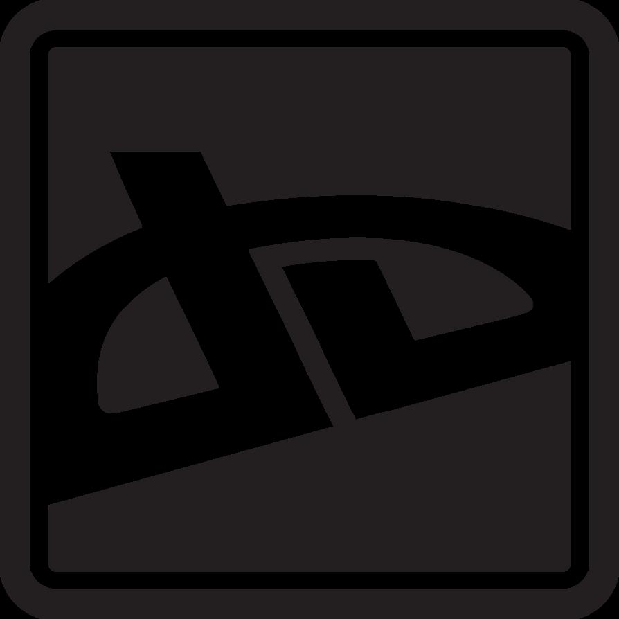 deviantart logo 01
