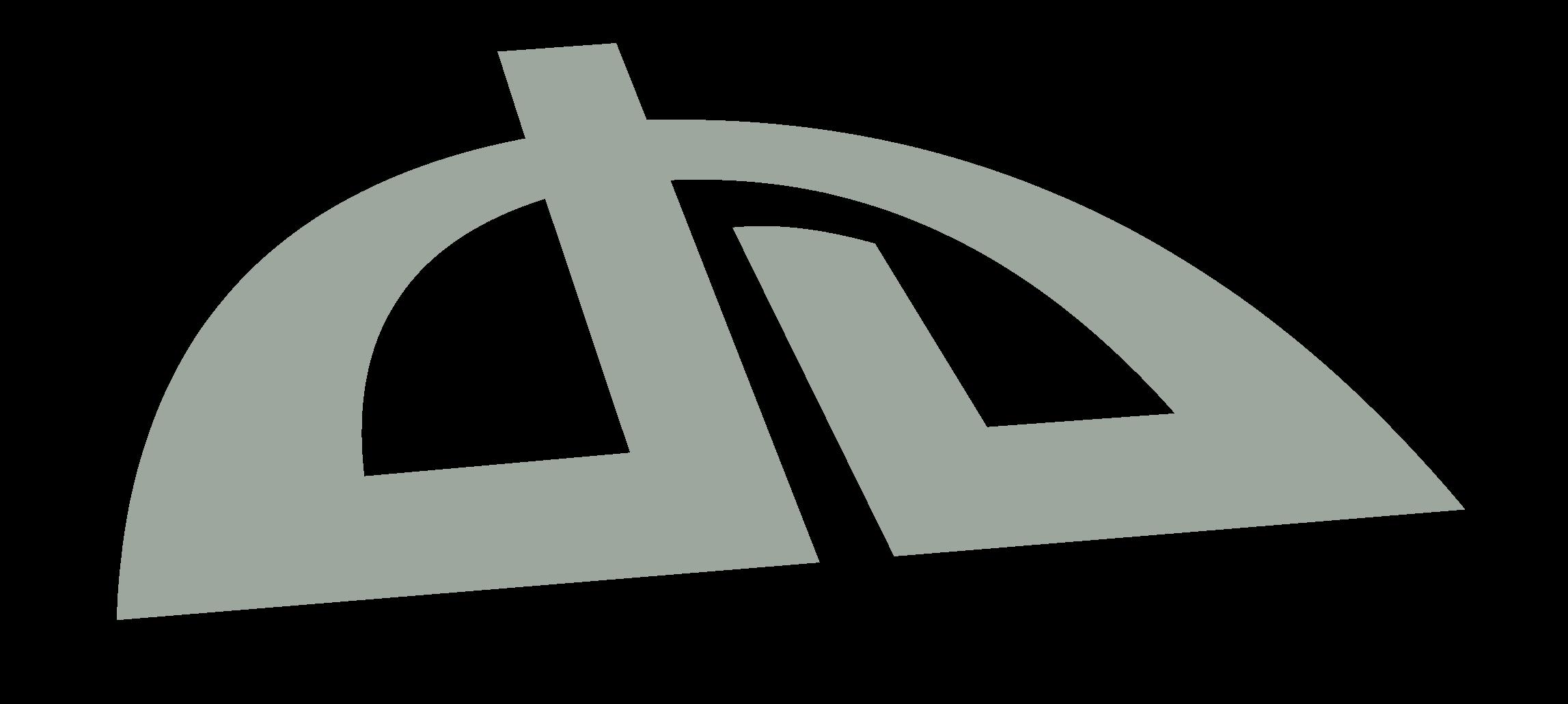 deviantart logo 05