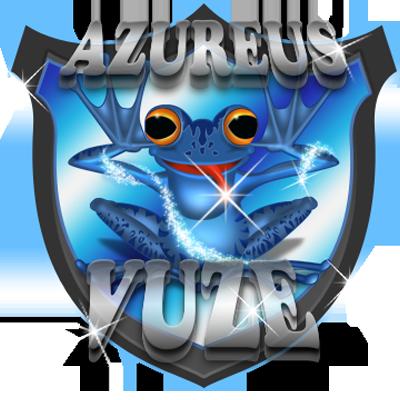 azureus vuze bittorent 11