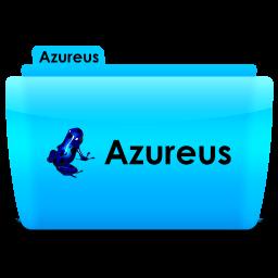 azureus vuze bittorent 09