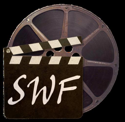 extension flash swf fla 14