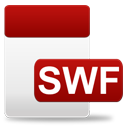 extension flash swf fla 0