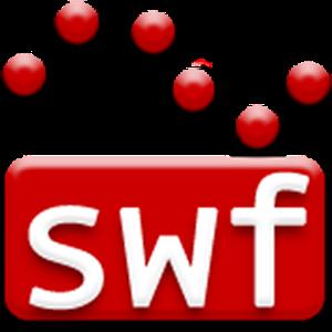 extension flash swf fla 1