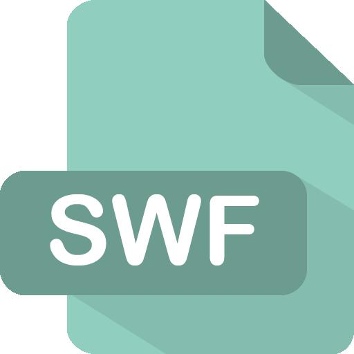 extension flash swf fla 19