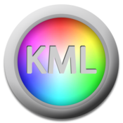 kml logo 03