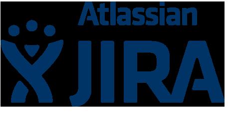 jira logo 12