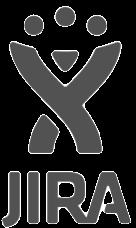 jira logo 09