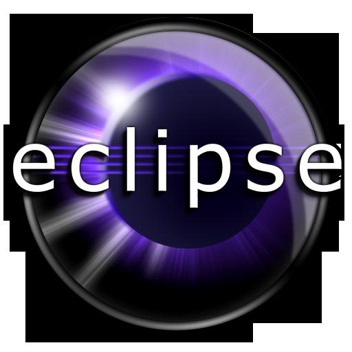 eclipse logiciel 03