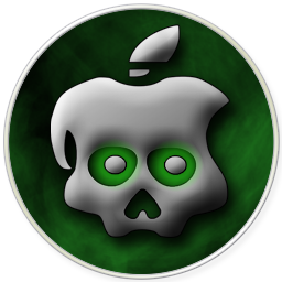 hack piratage 05