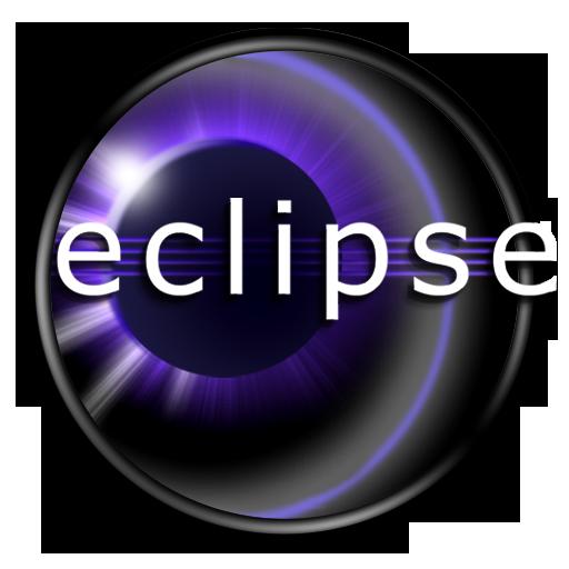 eclipse logiciel 05
