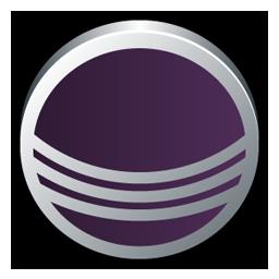 eclipse logiciel 04