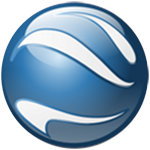kml logo 02