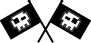 hack piratage 04