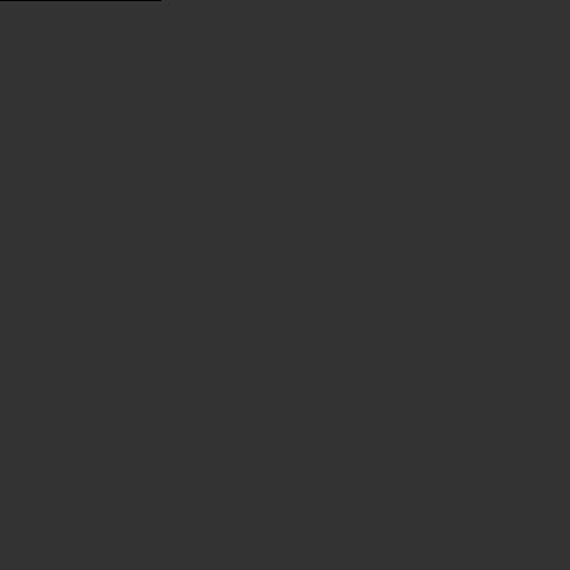 kml logo 06
