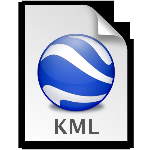 kml logo 05