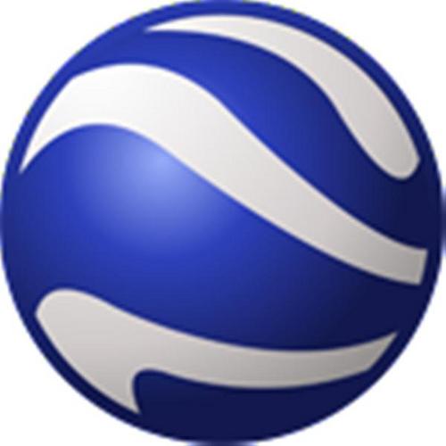kml logo 04
