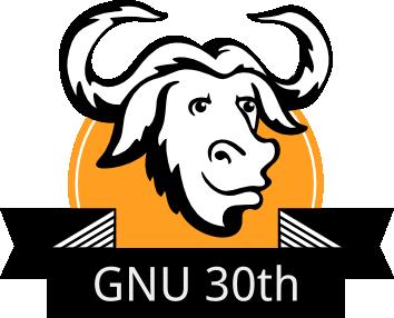 gnu logo 05