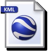 kml logo 07