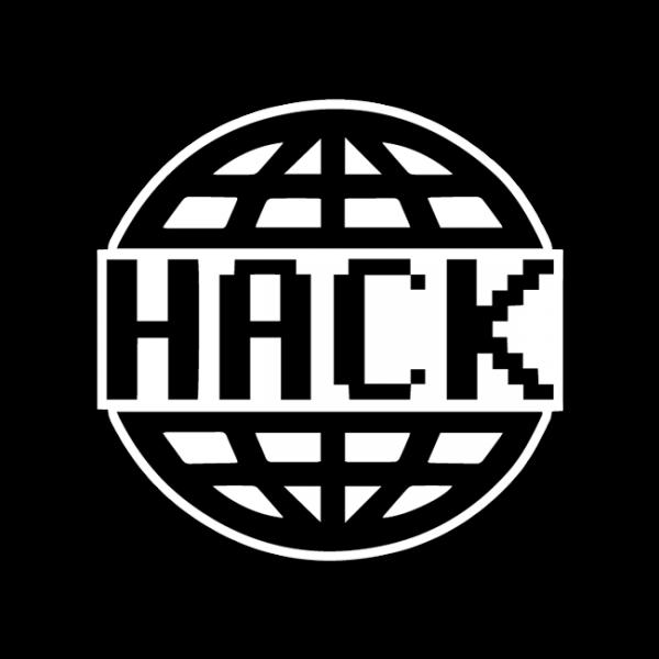 hack piratage 09