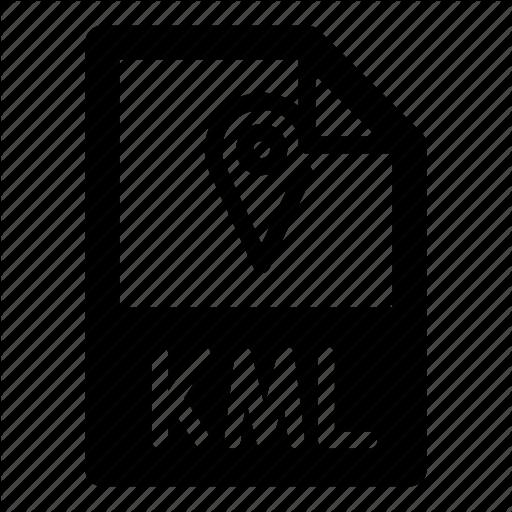 kml logo 08