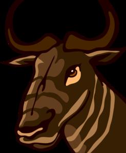 gnu logo 09