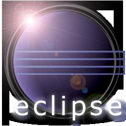 eclipse logiciel 07