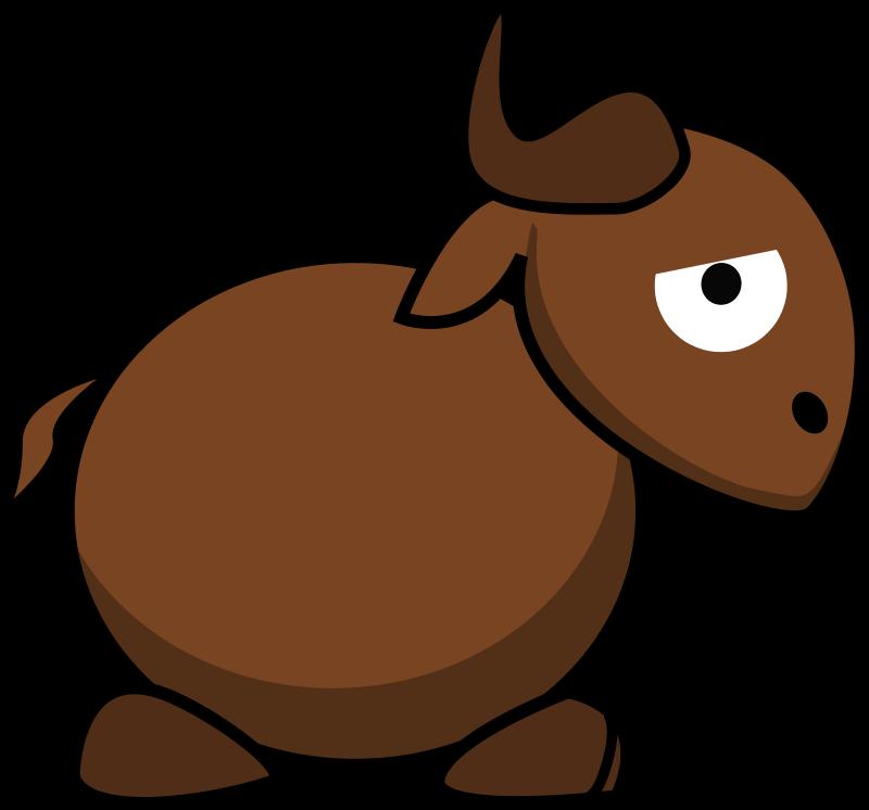 gnu logo 01