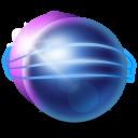 eclipse logiciel 00