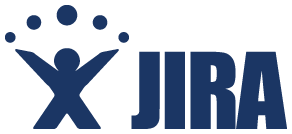 jira logo 03