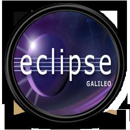 eclipse logiciel 08