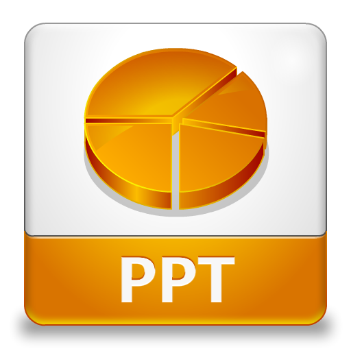 power point fichier ppt 14