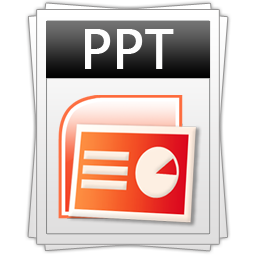 power point fichier ppt 10