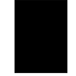 autocad logo architecture 29