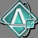autocad logo architecture 25