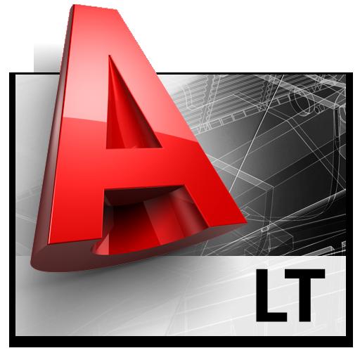 autocad logo architecture 23