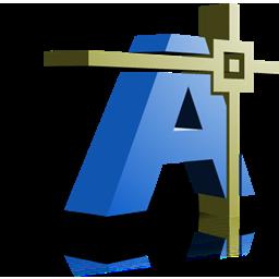 autocad logo architecture 37