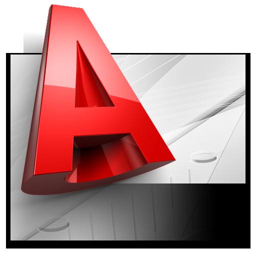 autocad logo architecture 31