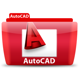 autocad logo architecture 33