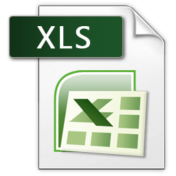 application android pour ouvrir fichier excel