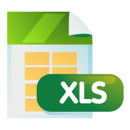 Icones Excel Images Microsoft Excel Png Et Ico
