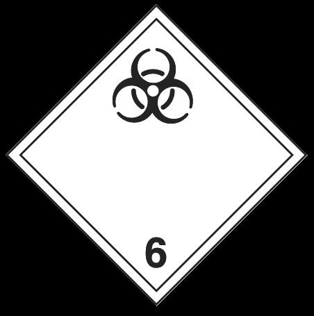 produits dangereux 4
