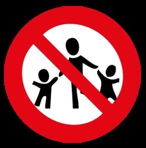 produits dangereux 11