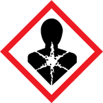 produits dangereux 9