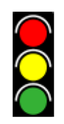 feu tricolore signalisation 02