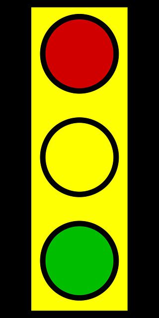 feu tricolore signalisation 11