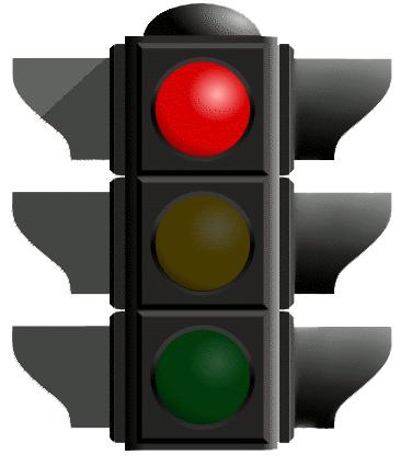 feu tricolore signalisation 05