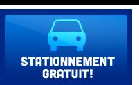 parking stationnement voitures pictogramme 3