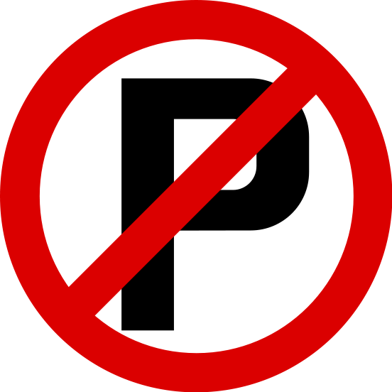 parking pictogramme 0