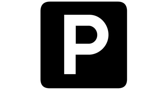 parking pictogramme 18